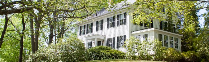 94 Salem Street, Reading - Price Reduced!